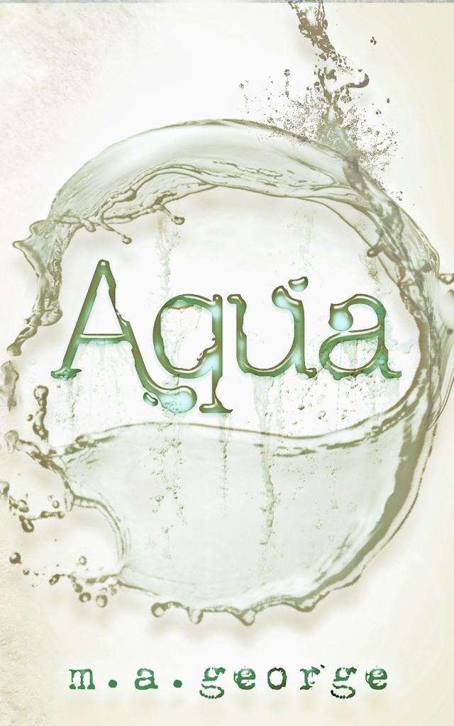 Aqua FINAL Front