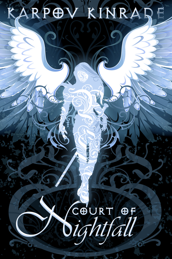 Court-of-Nightfall-Cover-600px